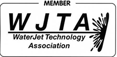 Miembros de WaterJet Technology Association